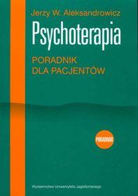 psychoterapia-poradnik-dla-pacjentow-u-iext8467091